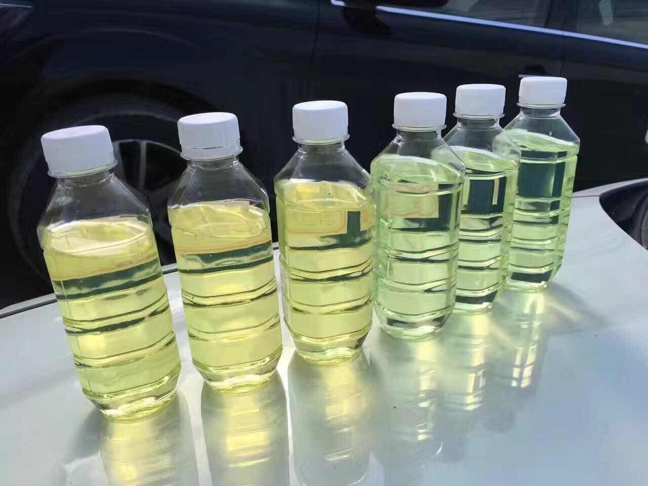 柴油的质国3柴油批发价量要求说明